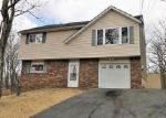 Foreclosed Home in Hopatcong 07843 ROLLINS TRL - Property ID: 4392813203