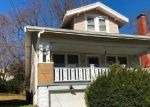 Foreclosed Home in Covington 41014 HIGHLAND PIKE - Property ID: 4392817591