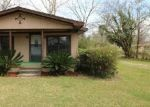 Foreclosed Home in Brewton 36426 SAINT NICHOLAS AVE - Property ID: 4392818466