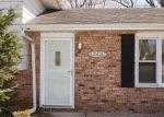 Foreclosed Home in Saint Joseph 49085 GRAND VIEW AVE - Property ID: 4392826347