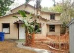 Foreclosed Home in Saint Petersburg 33707 2ND AVE S - Property ID: 4392827221
