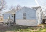 Foreclosed Home in Amarillo 79107 N MANHATTAN ST - Property ID: 4392833803