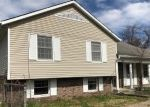 Foreclosed Home in Cairo 62914 22ND ST - Property ID: 4392837743