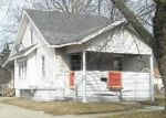 Foreclosed Home in Muskegon 49442 MADISON ST - Property ID: 4392838169