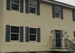 Foreclosed Home in Claverack 12513 ORCHARD MILLS RD - Property ID: 4392840813