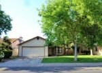 Foreclosed Home in Modesto 95354 PENNY LN - Property ID: 4392842556