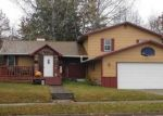 Foreclosed Home in Phillips 54555 FLAMBEAU AVE - Property ID: 4392857445