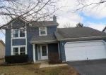 Foreclosed Home in Wauconda 60084 FARMHILL CIR - Property ID: 4392859640