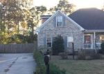 Foreclosed Home in Florence 29501 STERLING DR - Property ID: 4392864904