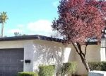 Foreclosed Home in Las Vegas 89121 PALMERA DR - Property ID: 4392865327