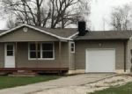 Foreclosed Home in Flint 48504 W CARPENTER RD - Property ID: 4392872333