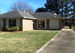 Foreclosed Home in Montgomery 36117 DUNBARTON RD - Property ID: 4392873208