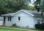 Foreclosed Home in Elkhorn 53121 E COURT ST - Property ID: 4392891160