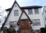Foreclosed Home in Bloomfield 07003 WATCHUNG AVE - Property ID: 4392910443