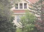 Foreclosed Home in Gillett 54124 S GREEN BAY AVE - Property ID: 4392912636