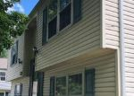 Foreclosed Home in Waldorf 20602 WINDSOR PARK CT - Property ID: 4392918768