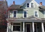 Foreclosed Home in Bethlehem 18015 BISHOPTHORPE ST - Property ID: 4392928846