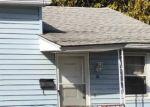 Foreclosed Home in Waterbury 06706 LONGMEADOW DR - Property ID: 4392930142