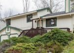 Foreclosed Home in Grass Valley 95945 DORIS DR - Property ID: 4392937595