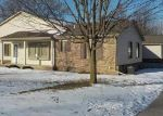 Foreclosed Home in Flint 48507 LEISURE DR - Property ID: 4392944606
