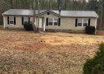 Foreclosed Home in Wellford 29385 WOODCLIFF DR - Property ID: 4392947228