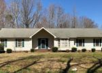 Foreclosed Home in Lancaster 29720 SHILOH UNITY RD - Property ID: 4392954233