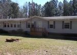 Foreclosed Home in Grovetown 30813 JESSICAS LN - Property ID: 4392964306