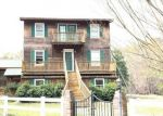 Foreclosed Home in Nichols 29581 GRIFFINS LNDG - Property ID: 4392966505