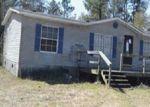 Foreclosed Home in Leland 28451 TURCEAU TRL NE - Property ID: 4392971313