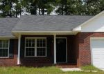 Foreclosed Home in Sumter 29154 BORS ST - Property ID: 4392975257
