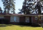 Foreclosed Home in Augusta 30906 PATE AVE - Property ID: 4392977448