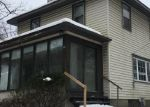 Foreclosed Home in Binghamton 13903 MORGAN RD - Property ID: 4393025633