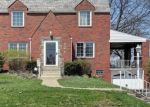 Foreclosed Home in Pittsburgh 15236 SOUTHVUE DR - Property ID: 4393037453