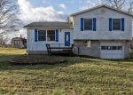 Foreclosed Home in Middlebourne 26149 1/2 FAIR AVE - Property ID: 4393038774