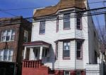 Foreclosed Home in Newark 07107 N 6TH ST - Property ID: 4393044460