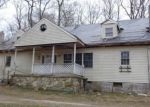 Foreclosed Home in Red Lion 17356 ZIMMERMAN RD - Property ID: 4393047528