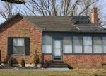 Foreclosed Home in Fairfield 17320 MCGINLEY DR - Property ID: 4393075558