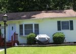 Foreclosed Home in Ringwood 07456 SKYLINE LAKE DR - Property ID: 4393080373