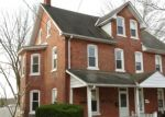 Foreclosed Home in Perkasie 18944 S 3RD ST - Property ID: 4393084313
