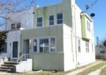 Foreclosed Home in Atlantic City 08401 MAGELLAN AVE - Property ID: 4393087381