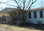 Foreclosed Home in Greencastle 17225 MONTGOMERY CHURCH RD - Property ID: 4393105338