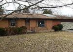 Foreclosed Home in Greenville 16125 WERNER RD - Property ID: 4393113667