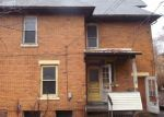 Foreclosed Home in Aliquippa 15001 ORCHARD ST - Property ID: 4393114539