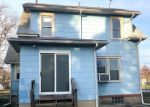 Foreclosed Home in Oaklyn 08107 KENDALL BLVD - Property ID: 4393121997