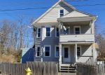 Foreclosed Home in Torrington 06790 MCGUINNESS ST - Property ID: 4393173665