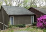 Foreclosed Home in Charlottesville 22903 AMHERST ST - Property ID: 4393227535