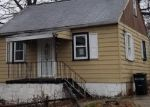 Foreclosed Home in Capitol Heights 20743 GOLDLEAF AVE - Property ID: 4393232797