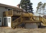 Foreclosed Home in Forked River 08731 ANNAPOLIS LN - Property ID: 4393236288