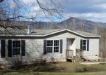 Foreclosed Home in Luray 22835 OAK LN - Property ID: 4393241554