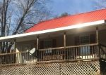 Foreclosed Home in Harrogate 37752 PUMP SPRINGS RD - Property ID: 4393248560
